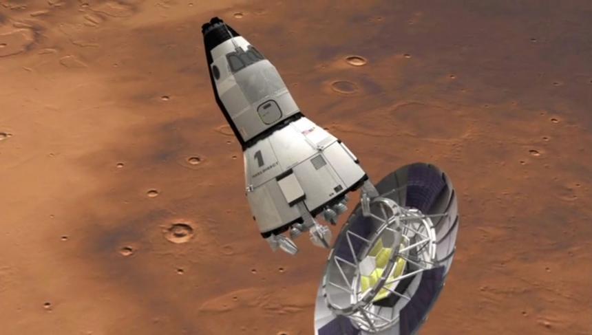 MAV-EDL-3-heat-shield-detached.jpg